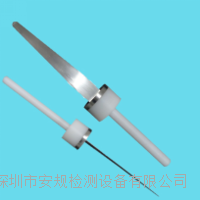 UL749圖3刀片探針 AG-U13