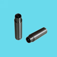 IEC60065圖8天線同軸插座試驗插頭 AG-I19