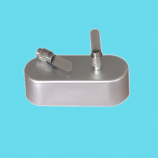 IEC60598扁平探針 AG-I29