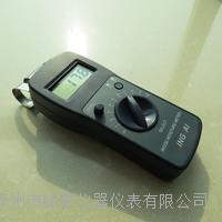 竹地板水分測試儀 SD-C50