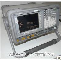 供應美國安捷倫Agilent E4404B 頻譜分析儀