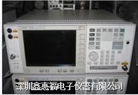 供應美國Agilent E4406A VSA系列發射機測試儀|矢量信號分析儀