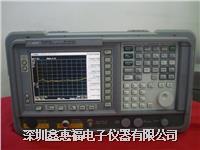 供應美國Agilent E4407B頻譜分析儀