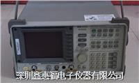 供應美國Agilent 8591E, 惠普8591E, HP8591E 頻譜分析儀