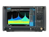Keysight N9040B UXA 信号分析仪  N9040B