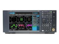 Keysight N9020B MXA 信号分析仪  N9020B