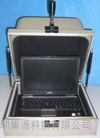 TC-5916A手动屏蔽箱 TC-5916A