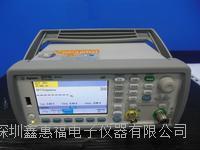 供应Agilent 53210A 350 MHz 射频频率计数器,10 位/秒 53210A