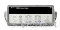 Agilent34972A LXI 数据采集/数据记录仪开关单元 Agilent34972A