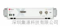 IQxel-160 作为行业标杆的 802.11ac 无线连接测试系统 IQxel-160
