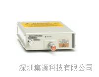 80E03-NV 电接口采样�?� 80E03-NV