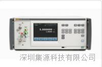 FLUKE5790B交流测量标准 FLUKE5790B