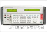 FLUKE5502A多产品校准器 FLUKE5502A