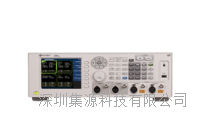 U8903B 高性能音频分析仪 U8903B