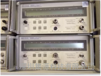 HP5347A 20 GHz Microwave Counter/Power Meter HP5347A