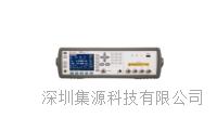 E4980AL 精密 LCR 表,20 Hz 至 300 kHz/500 kHz/1 MHz E4980AL