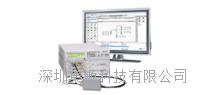 E5270B 精密型 IV 分析仪 / 8 插槽精密型测量主机 E5270B