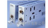 Agilent8163** 双光功率传感器 Agilent81635A 双光功率传感器