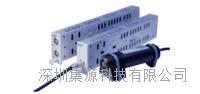 Agilent81620B 硅光功率探头 Agilent81620B
