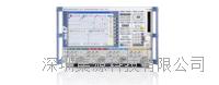 R&SZVA 矢量网络分析仪 ZVA