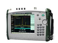 MS2720T 频谱分析仪  MS2720T