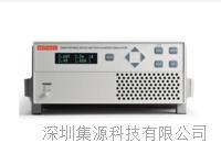 Keithley2306-PJ 电池模拟直流电源 Keithley2306-PJ
