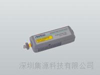 MA2445D 高精准度二极管传感器 (CW)  MA2445D