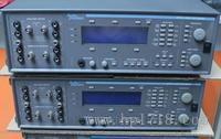 供应美国Audio Precision ATS-1音频分析仪  ATS-1