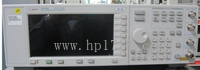 E4426B ESG-AP 系列模拟 RF 信号发生器, 4 GHz E4426B