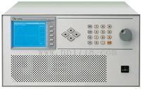 可編程交流電源供應器 Model 6500 series:Chroma6520电源 Chroma6520