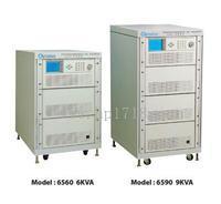 可编程交流电源供应器Model 6500 series Chroma6560-2,Chroma6560-3 Chroma6560