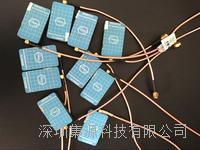 TESCOM 天线耦合器 TC-93026B耦合板  TC-93026B耦合板