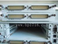 供应Agilent 34937A 适用于 34980A 的 32 通道 C 型/A 型通用开关 34937A