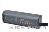 爱斯福 EXFO  电池 FTB-150