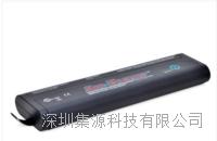 Anritsu SM204 电池 MS2721A