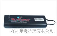 Anritsu 633-27 电池 S113B