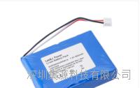 信测  OTDR电池 AOR500
