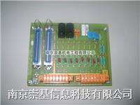 Honeywell C200控制器TC-IOLI01備件供應