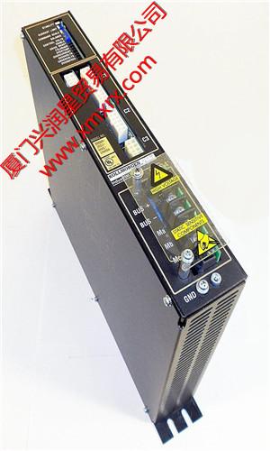 unused BALLUFF BES 516-356-A0-C Näherungsschalter