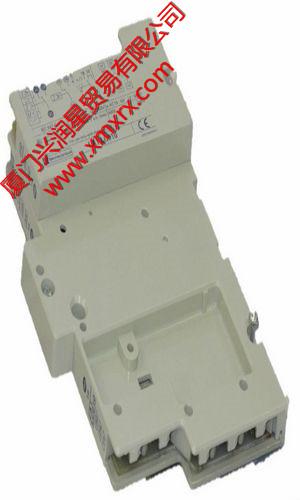 1PCS Siemens 3RT1916-1CB00 Surge Suppresor New Free Shipping