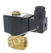 流體控制閥 WAB41-02-2,WAB41-02-3,WAB41-02-4