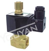 流體控制閥 WAG33-01-2,WAG33-02-1,WAG33-02-2