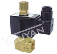流體控制閥 WAG34-02-1,WAG34-02-2