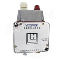 壓力繼電器 HED20A20/200L24,HED20A20/400L220