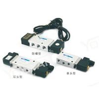 電控換向閥 Q23D2A-L6,Q23D2A-L12,Q23DA-L6,