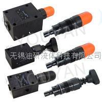 插裝閥   LFA40WEMA-7X//12  LFA80WEA-6X/A25P25V