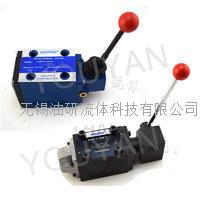 先導式單向閥  Z2S16-1-5X/ Z2S16-1-5X/J
