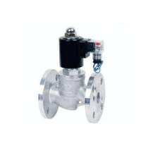 蒸汽電磁閥 ZBSF-15 (150℃), ZBSF-20 (150℃), ZBSF-25 (150℃)