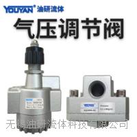 流量速度控制閥 AS420-02, AS420-03, AS420-04, AS2000-01, AS2000-02