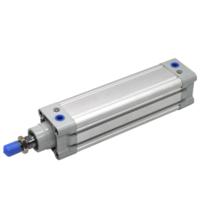 FESTO型氣缸 DNCD-32-25, DNCD-32-50, DNCD-32-75, DNCD-32-100